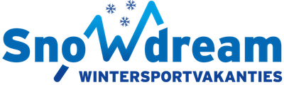 Bezoek de website van Snowdream Wintersportvakanties