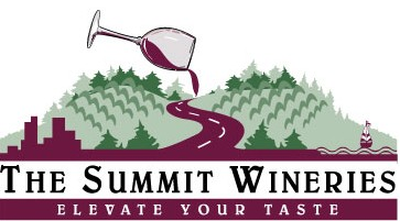 The Summit Wineries