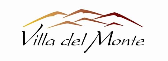 Villa del Monte Winery (http://www.villadelmontewinery.com)