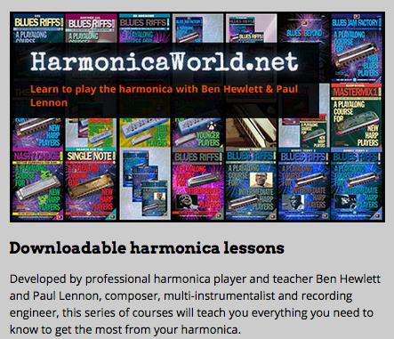 harmonicaworld.net