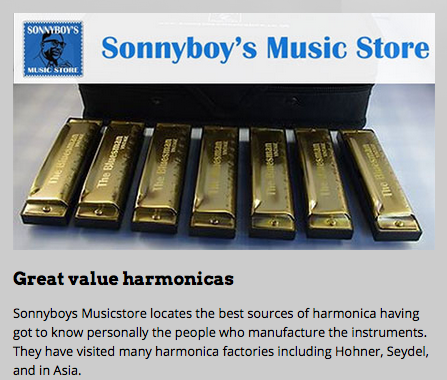 ttp://sonnyboysmusicstore.co.uk
