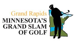 Minnesota's Grand Slam of Golf