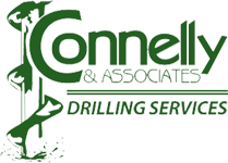 ConnellyDrillingLogo