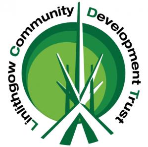 LCDT Logo