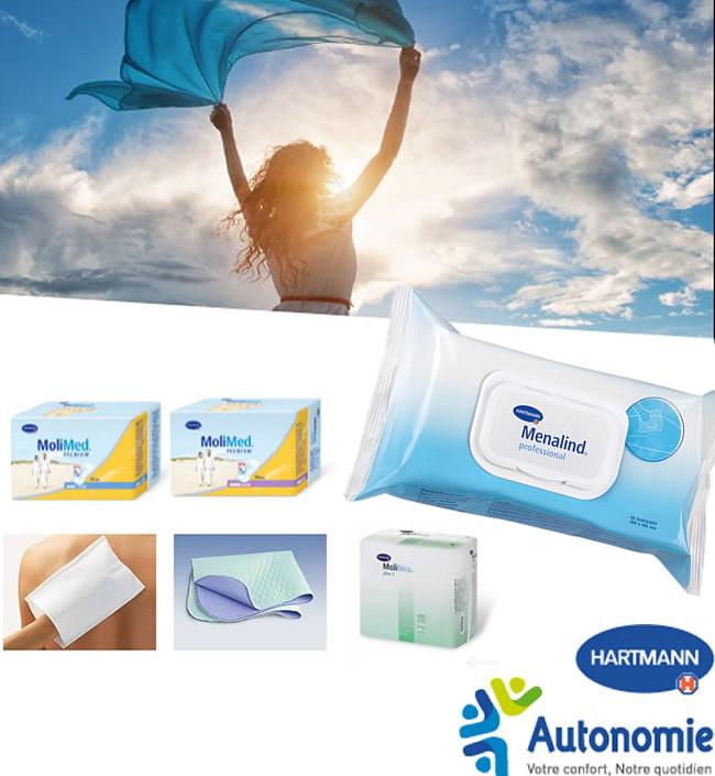 http://autonomie5962.com/11-incontinence