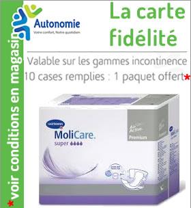 http://autonomie.fr/incontinence/