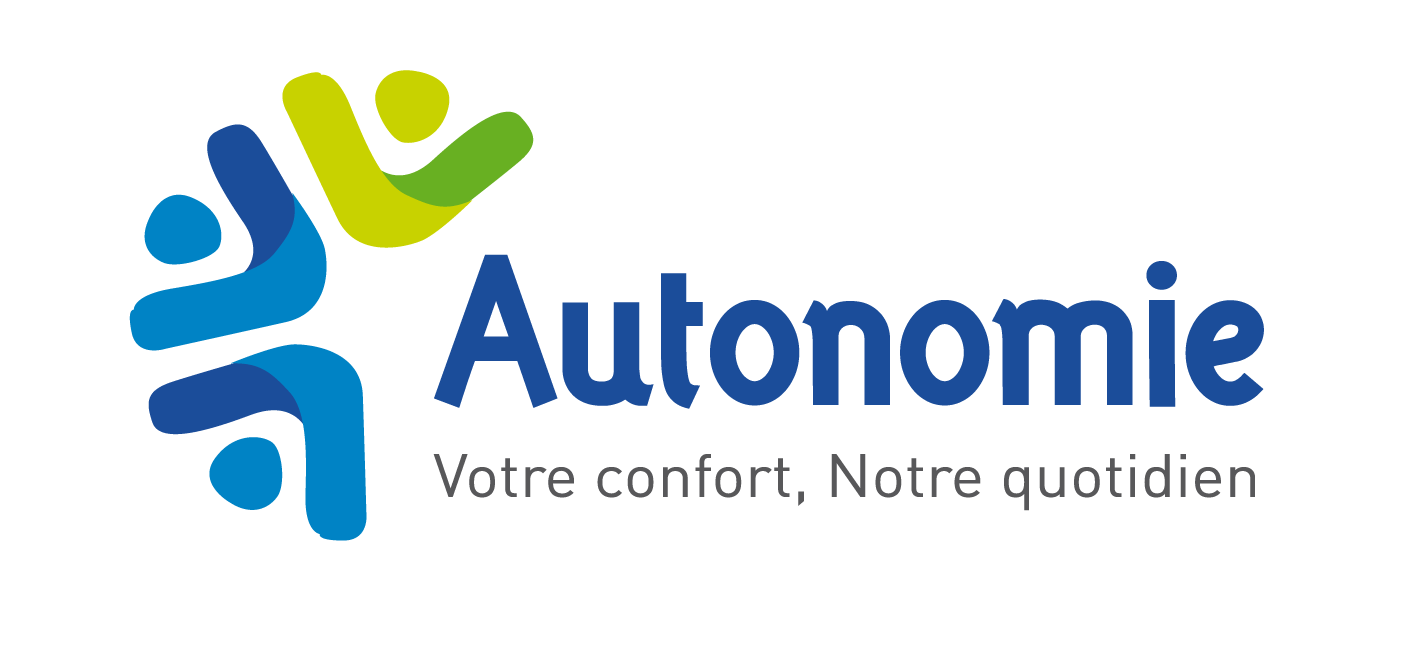 autonomie Annoeullin
