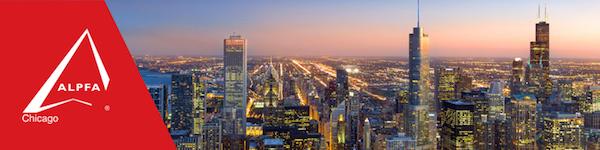 ALPFA Chicago Chapter