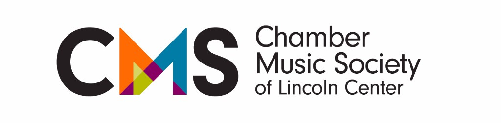 The Chamber Music Society of Lincoln Center at Drew