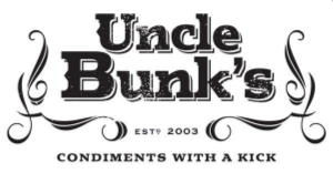 Uncle Bunk's LLC