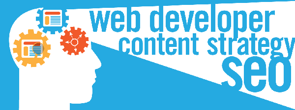 WordPress Web Development, SEO and Content Strategy News