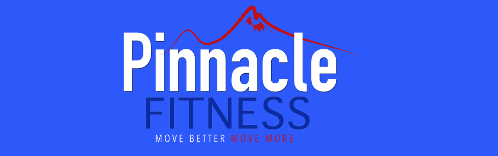 Pinnacle Fitness