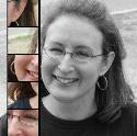 Denise Aday