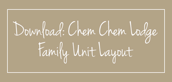 Download CCL Family Unit Layout