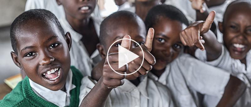 Watch: Chem Chem Foundation Foundation Video