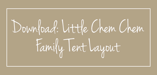 Download LCC Family Tent Layout