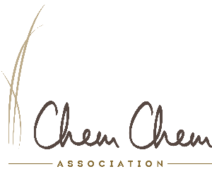 The Chem Chem Association