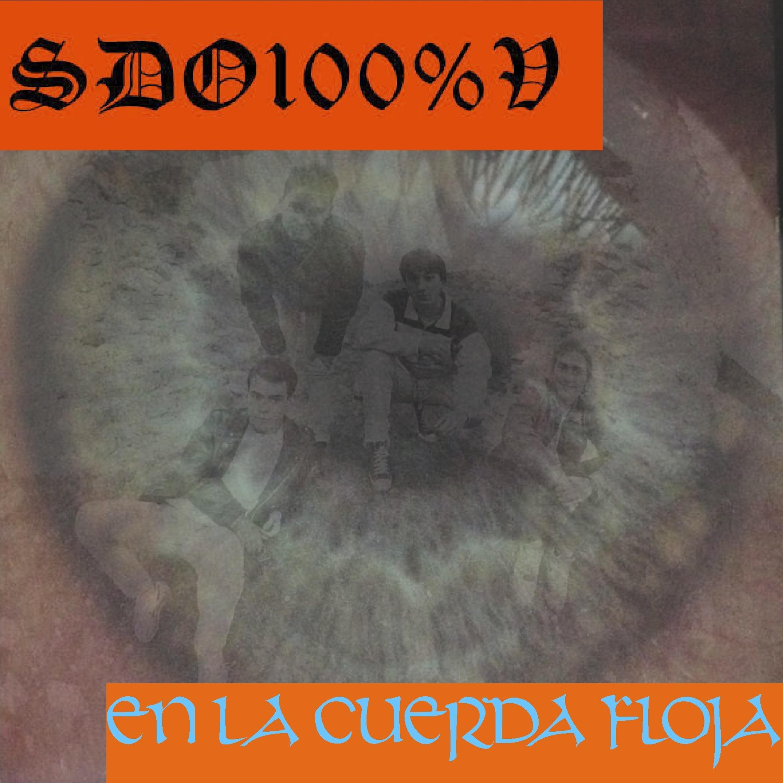 En la Cuerda Floja by SDO100%V