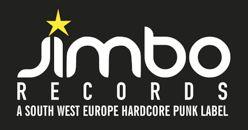 JIMBO RECORDS