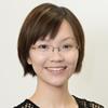 Stephanie Chua
