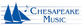Chesapeake Music