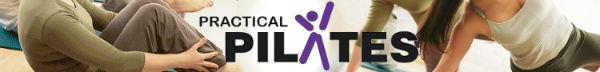 Practical Pilates Newsletter