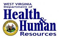 DHHR_Logo_for_MC.jpg