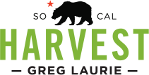 Harvest SoCal 2016 E-vite
