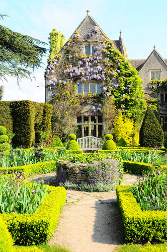 Click here for the latest news from VisitWiltshire