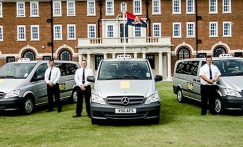 Salisbury & District Value Cars