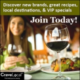 Join Crave Local