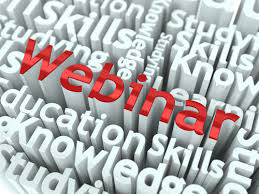 Webinar graphic_UIC Specialized Care for Children