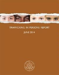 TIP Report 2014
