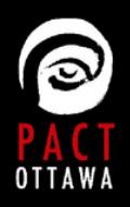 pact-ottawa
