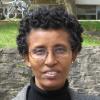 Martha Kuwee Kumsa