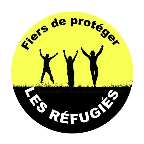 http://ccrweb.ca/fr/fiers-de-proteger-refugies