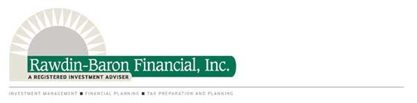 Rawdin-Baron Financial, Inc.