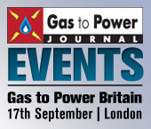 Gas to Power Forum 2013