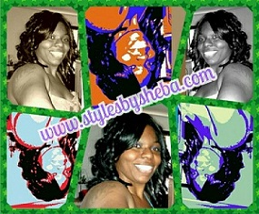 www.stylesbysheba.com