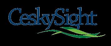 CeskySight
