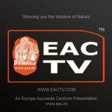 EAC-TV