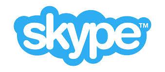 Ayurveda consult via skype