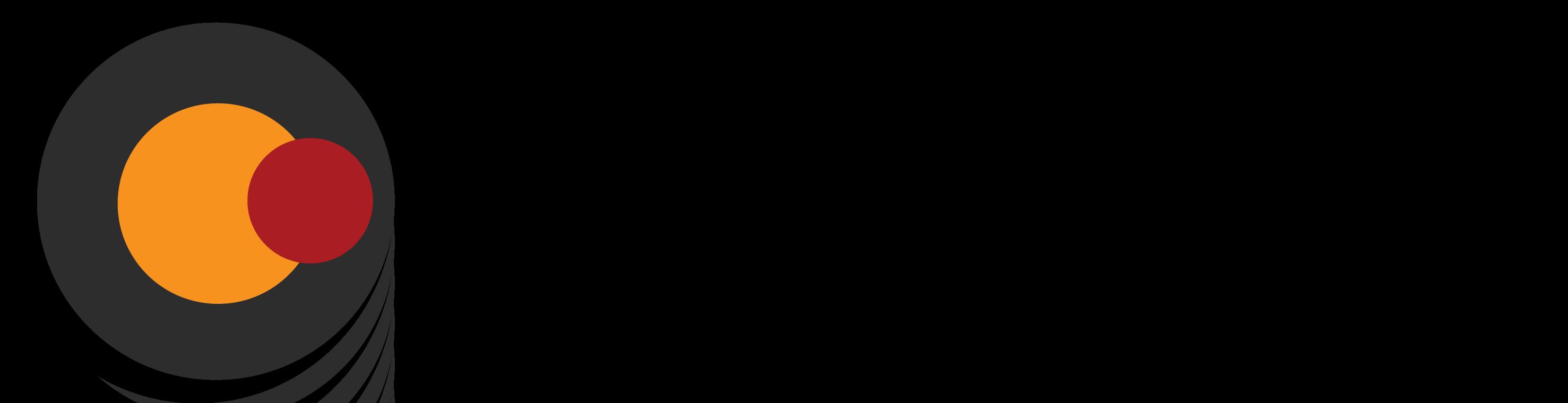 SafeShops.be logo