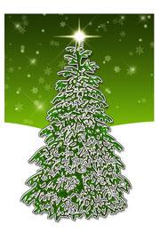 Preneed Christmas Cash Contest