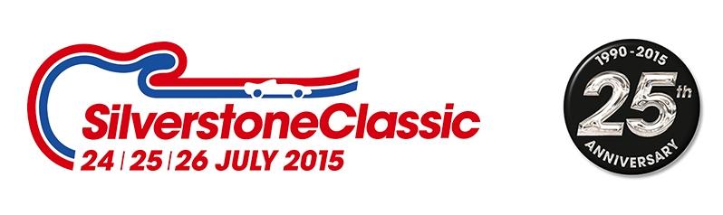 Silverstone Classic 2014