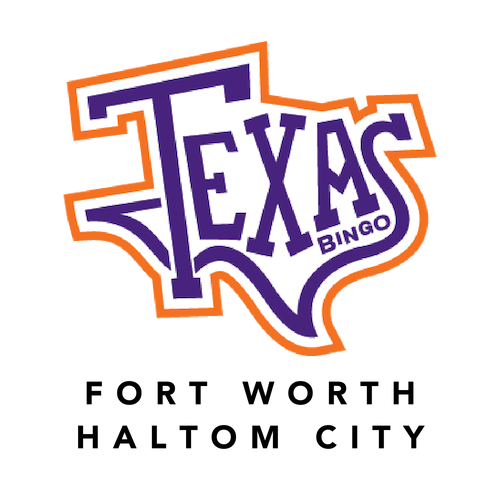 Texas Bingo Fort Worth & Haltom City