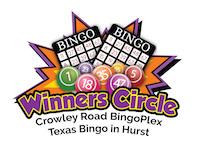 The Best Bingo in Texas