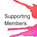 Supporting Members