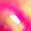 Painting snip