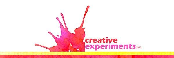 Creative Experiments Inc.